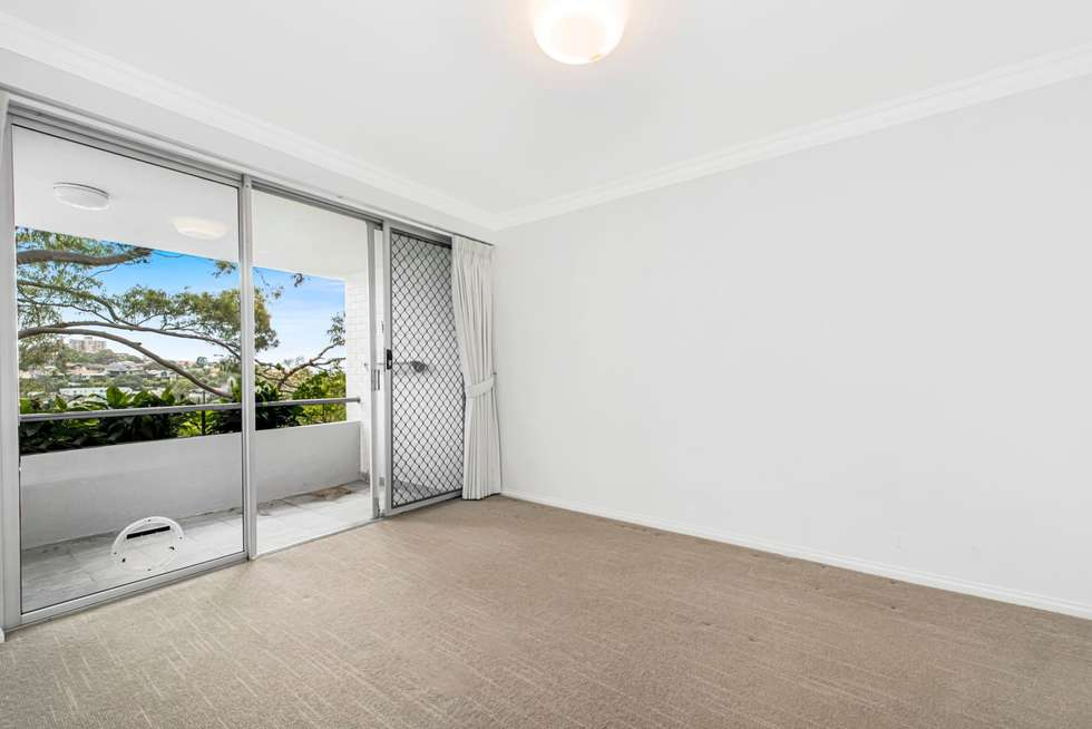 Fifth view of Homely apartment listing, 13/373 Alfred Street North, Neutral Bay NSW 2089