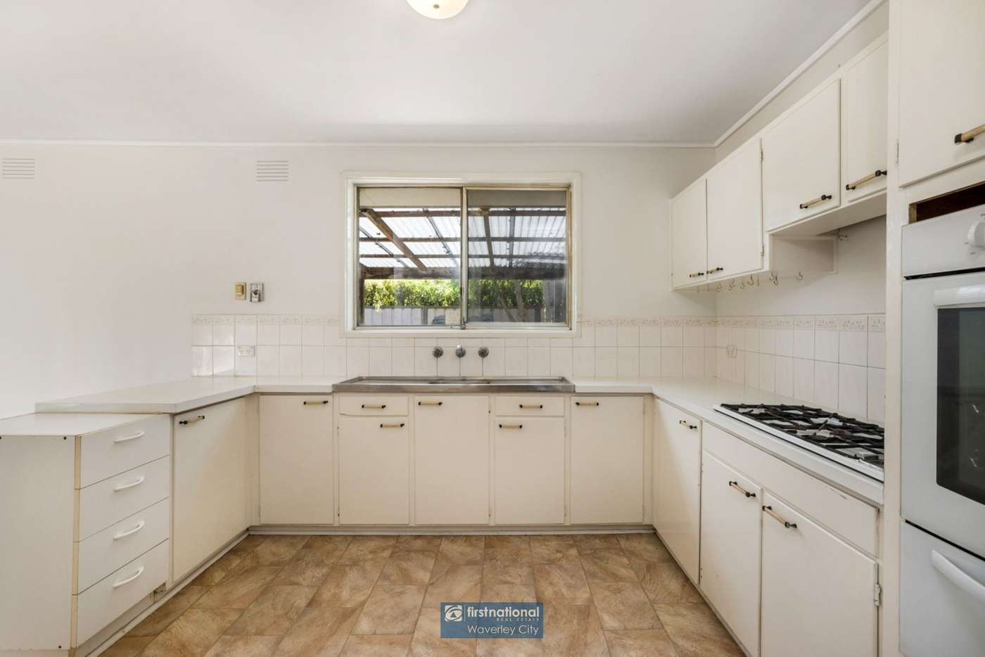 Sixth view of Homely house listing, 4 Redfern Crescent, Mulgrave VIC 3170
