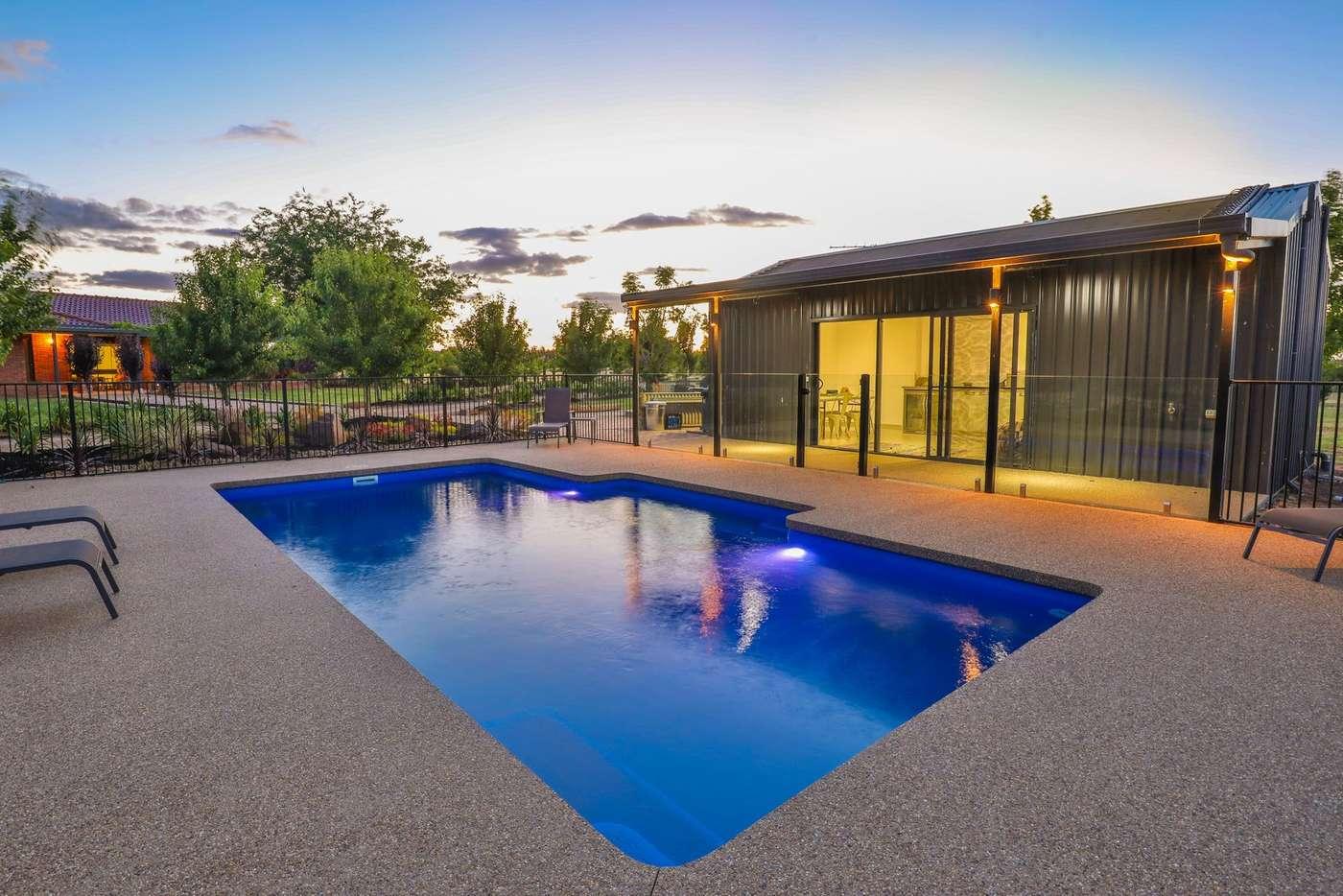 Main view of Homely house listing, 3350 Deakin Avenue, Mildura VIC 3500