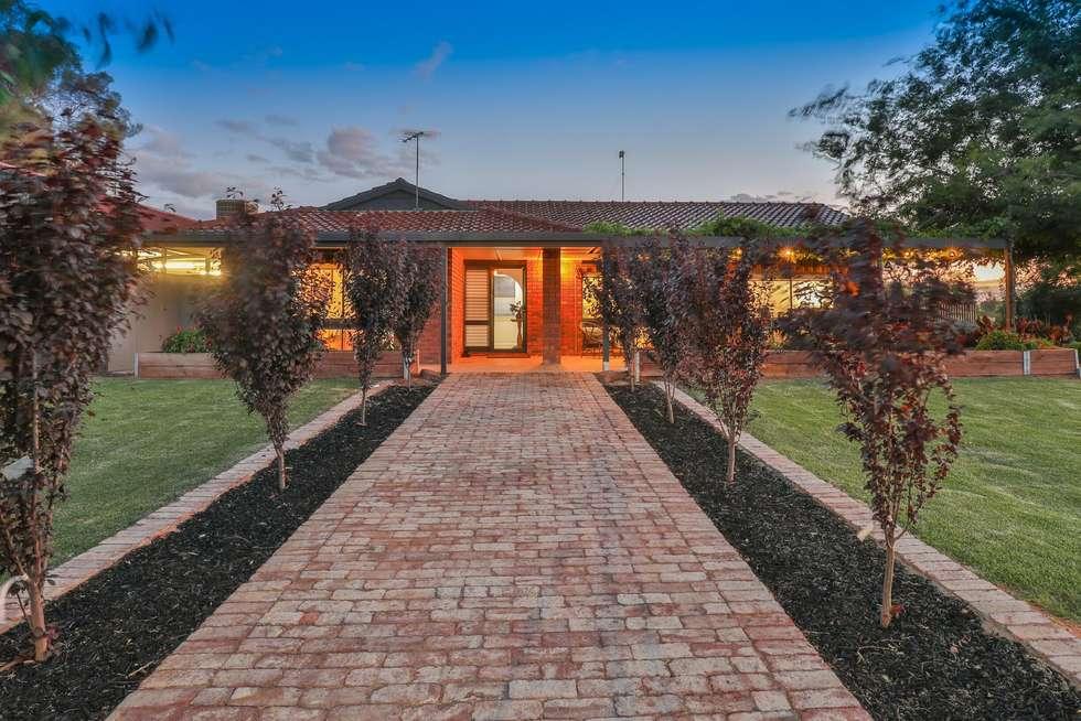Third view of Homely house listing, 3350 Deakin Avenue, Mildura VIC 3500