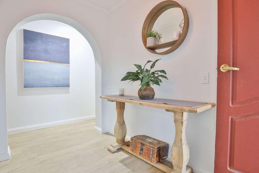 Fourth view of Homely house listing, 3350 Deakin Avenue, Mildura VIC 3500