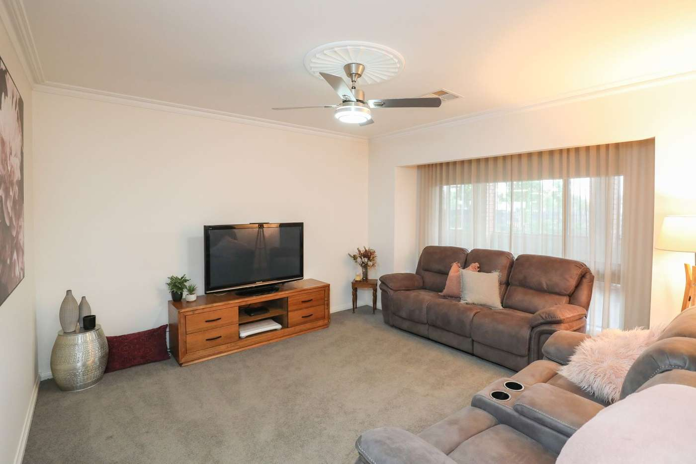 Fifth view of Homely house listing, 3350 Deakin Avenue, Mildura VIC 3500