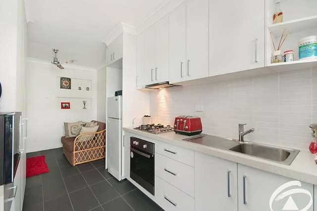 8/2 Kidston Street, Bungalow QLD 4870