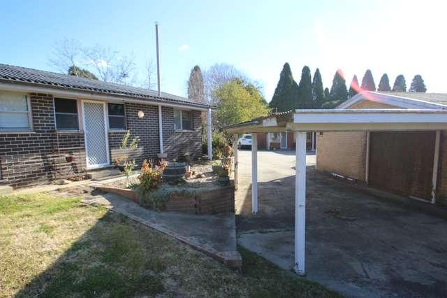9/8 Elizabeth Street, Moss Vale NSW 2577