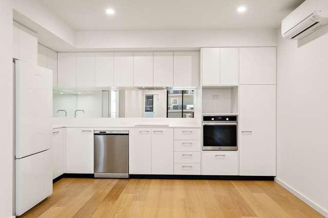 405/143 Halifax Street, Adelaide SA 5000