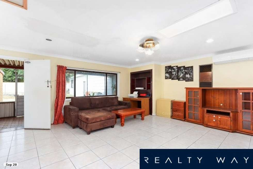 Second view of Homely house listing, 29 Junction Road, Beverly Hills NSW 2209
