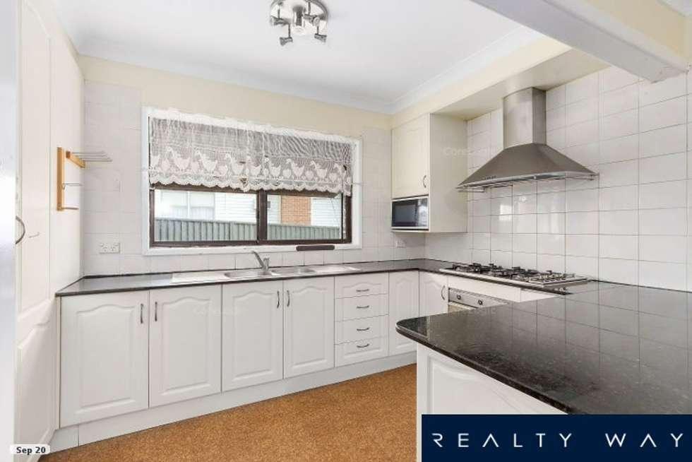 Third view of Homely house listing, 29 Junction Road, Beverly Hills NSW 2209