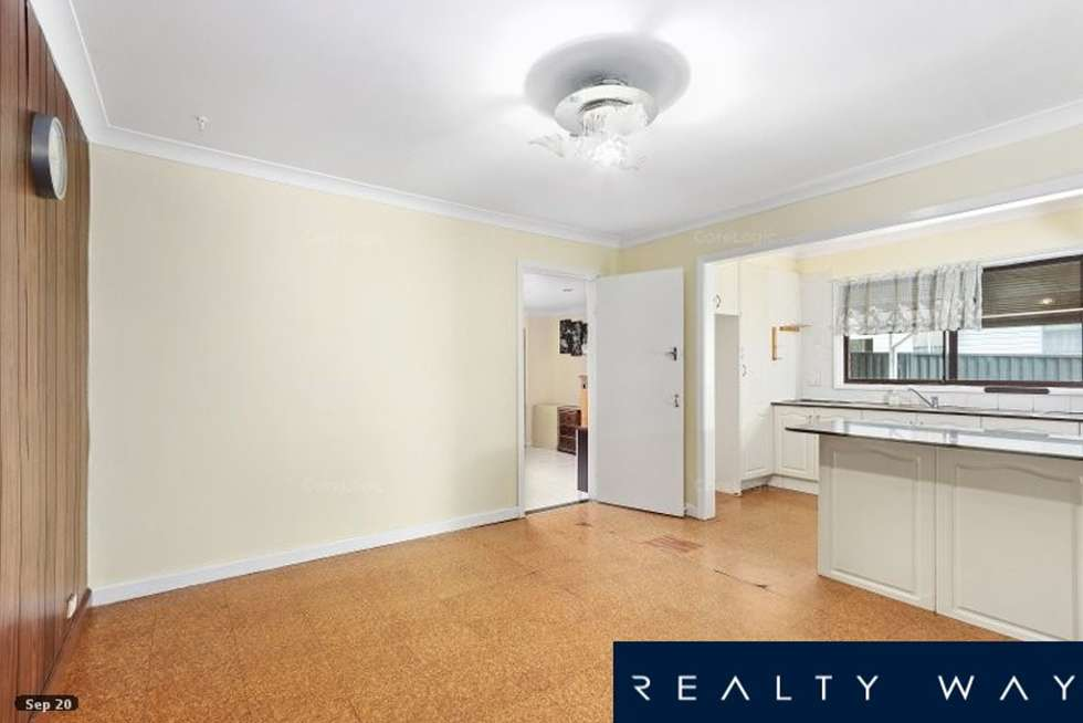 Fourth view of Homely house listing, 29 Junction Road, Beverly Hills NSW 2209