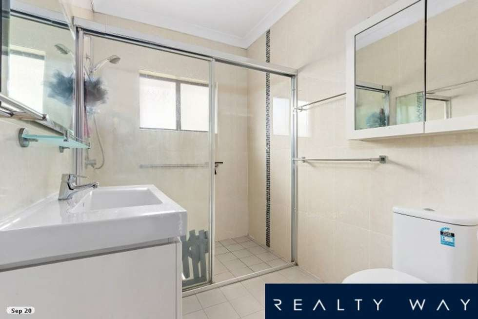 Fifth view of Homely house listing, 29 Junction Road, Beverly Hills NSW 2209