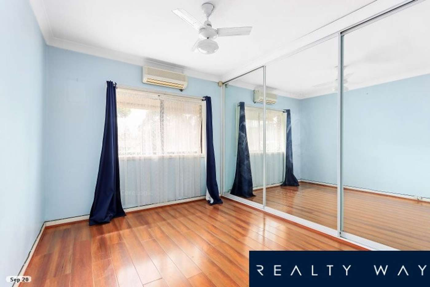 Sixth view of Homely house listing, 29 Junction Road, Beverly Hills NSW 2209