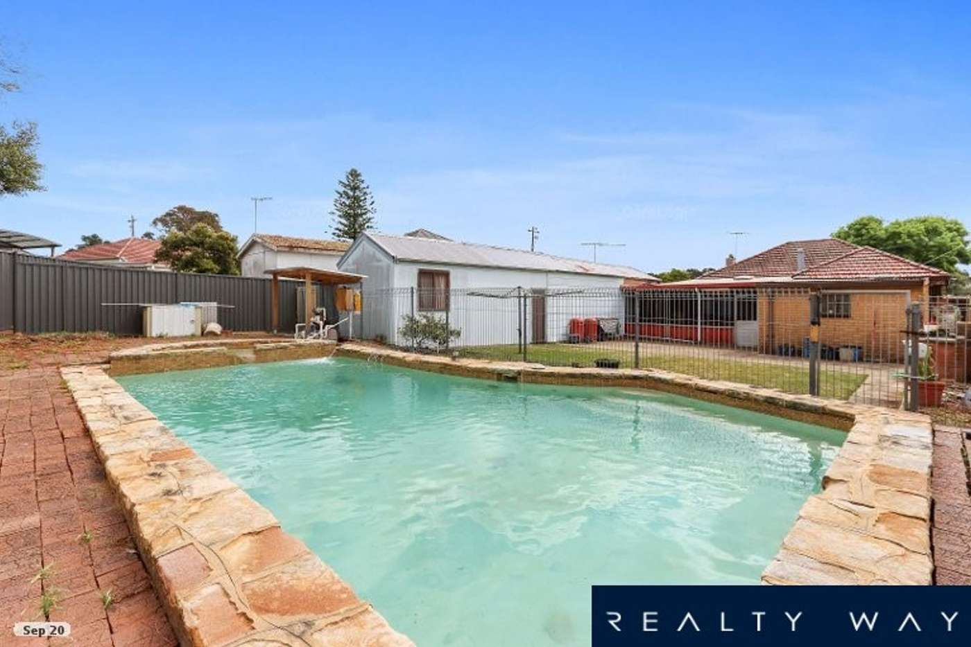 Seventh view of Homely house listing, 29 Junction Road, Beverly Hills NSW 2209
