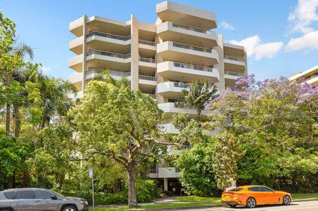 15/25-31 Johnson Street, Chatswood NSW 2067