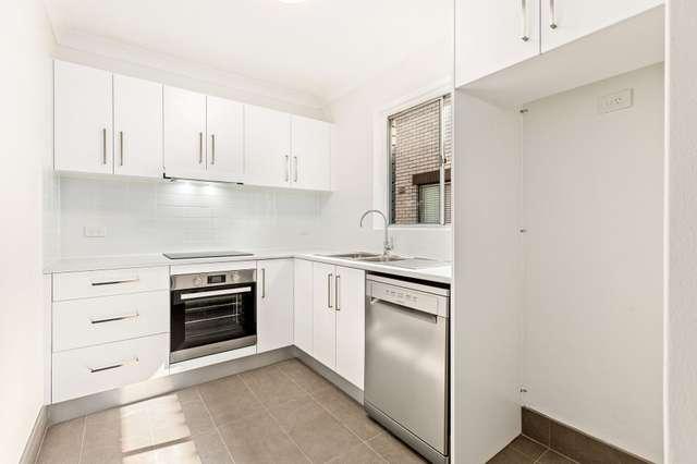 19/2-6 Bowen Street, Chatswood NSW 2067