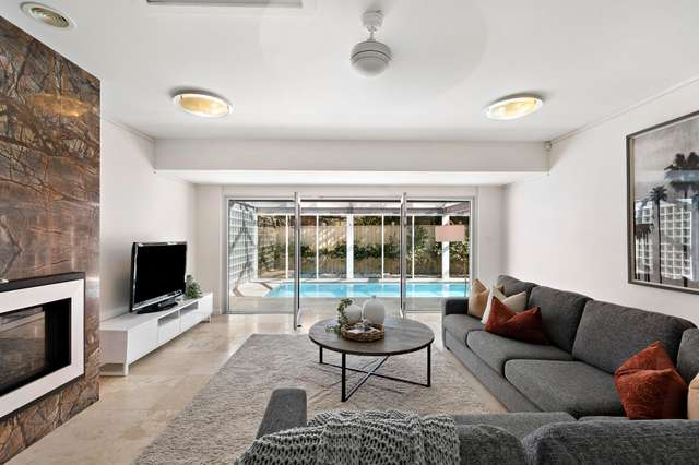 90 Burns Road, Wahroonga NSW 2076