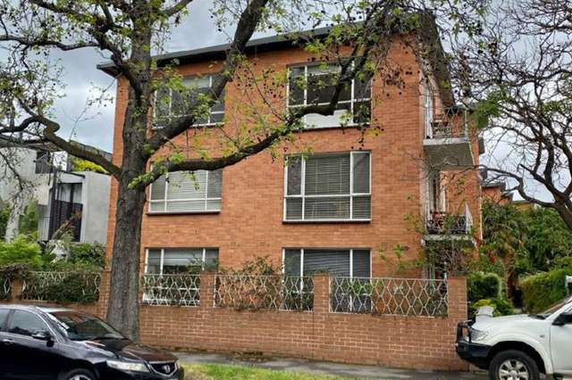 2/123 Millswyn Street, South Yarra VIC 3141