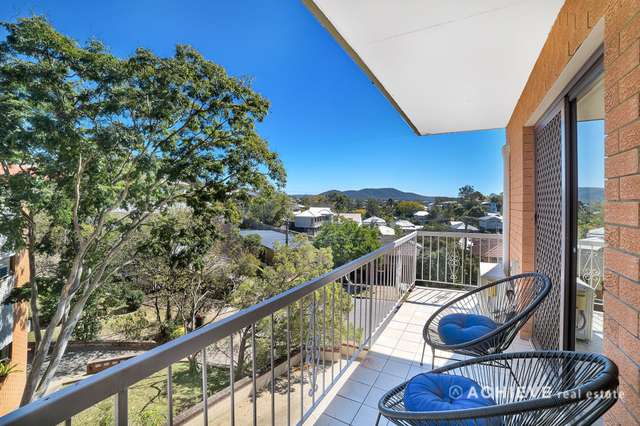1/22 Lemnos Street, Red Hill QLD 4059