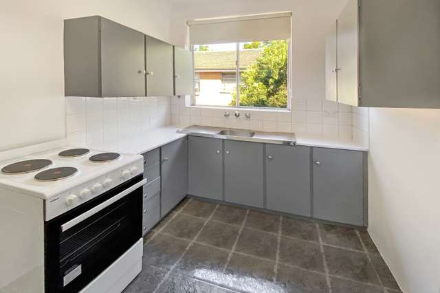 11/6 Curzon Street, Ryde NSW 2112