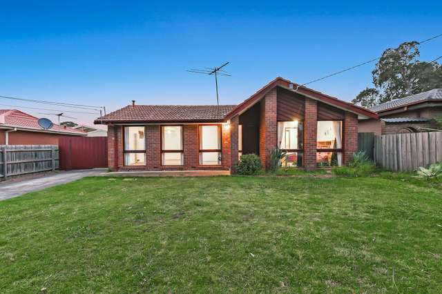 5 Maxwell Court, Noble Park VIC 3174