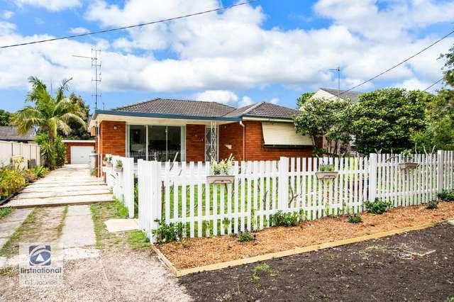 12 Angler Street, Woy Woy NSW 2256