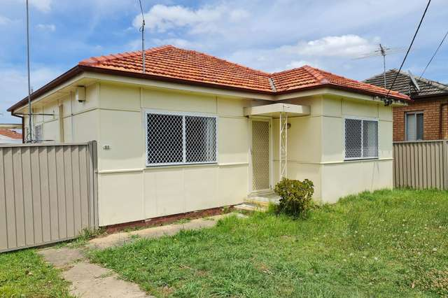 23 Parker Street, Canley Vale NSW 2166