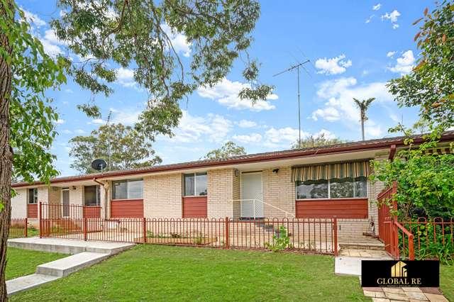 3/20-30 Stewart Street, Campbelltown NSW 2560