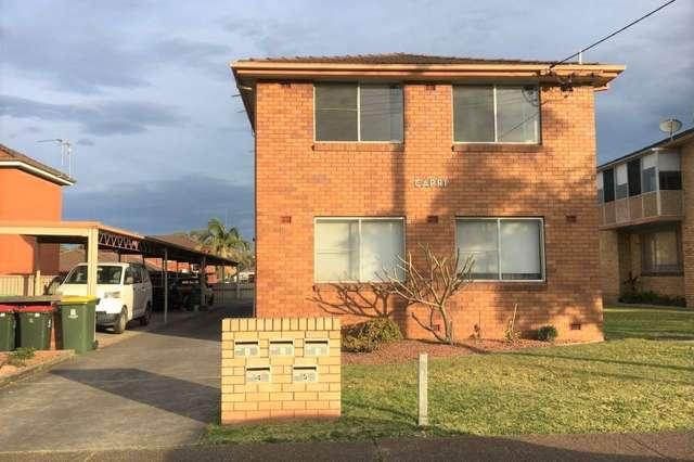 4/15 Astbury Street, New Lambton NSW 2305