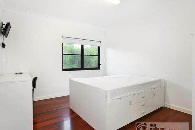 2/8 Liberty Street, Enmore NSW 2042