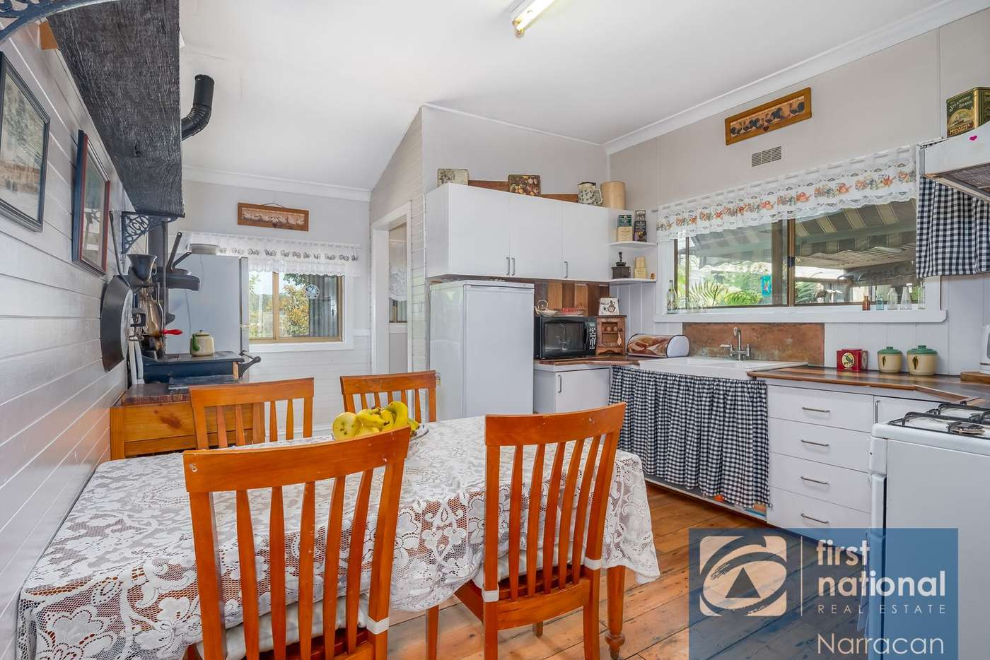 Sixth view of Homely house listing, 2 Moore Street, Erica VIC 3825