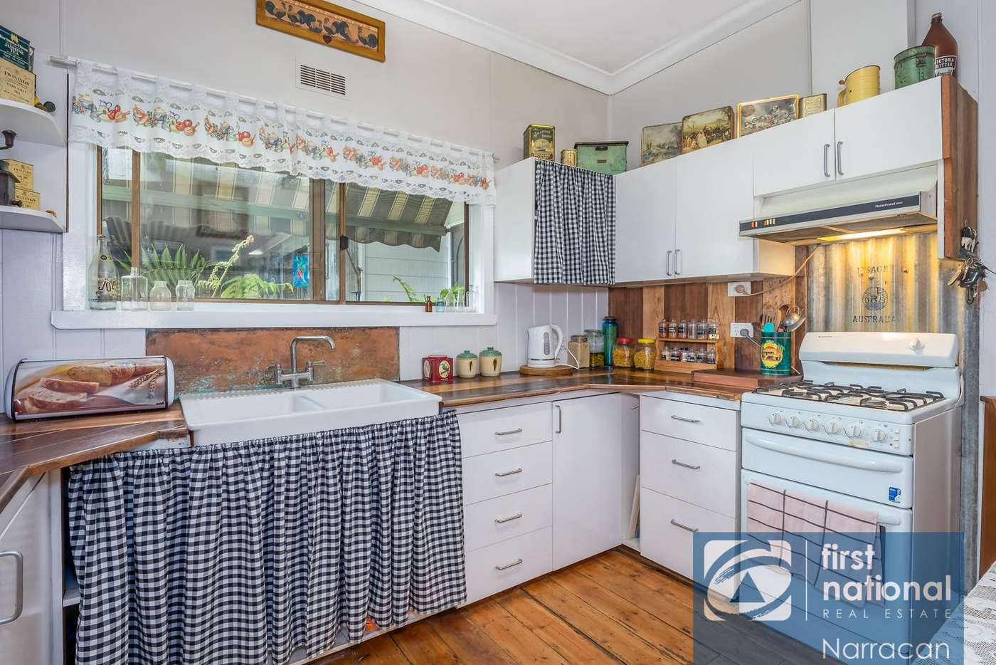 Seventh view of Homely house listing, 2 Moore Street, Erica VIC 3825
