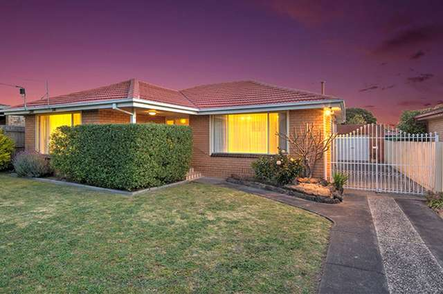 24 Wahroonga Avenue, Keysborough VIC 3173