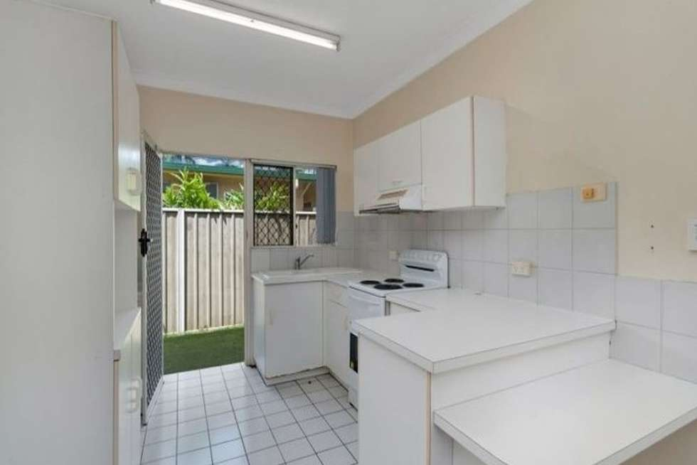 Second view of Homely villa listing, 1/17 Kidston Street, Bungalow QLD 4870