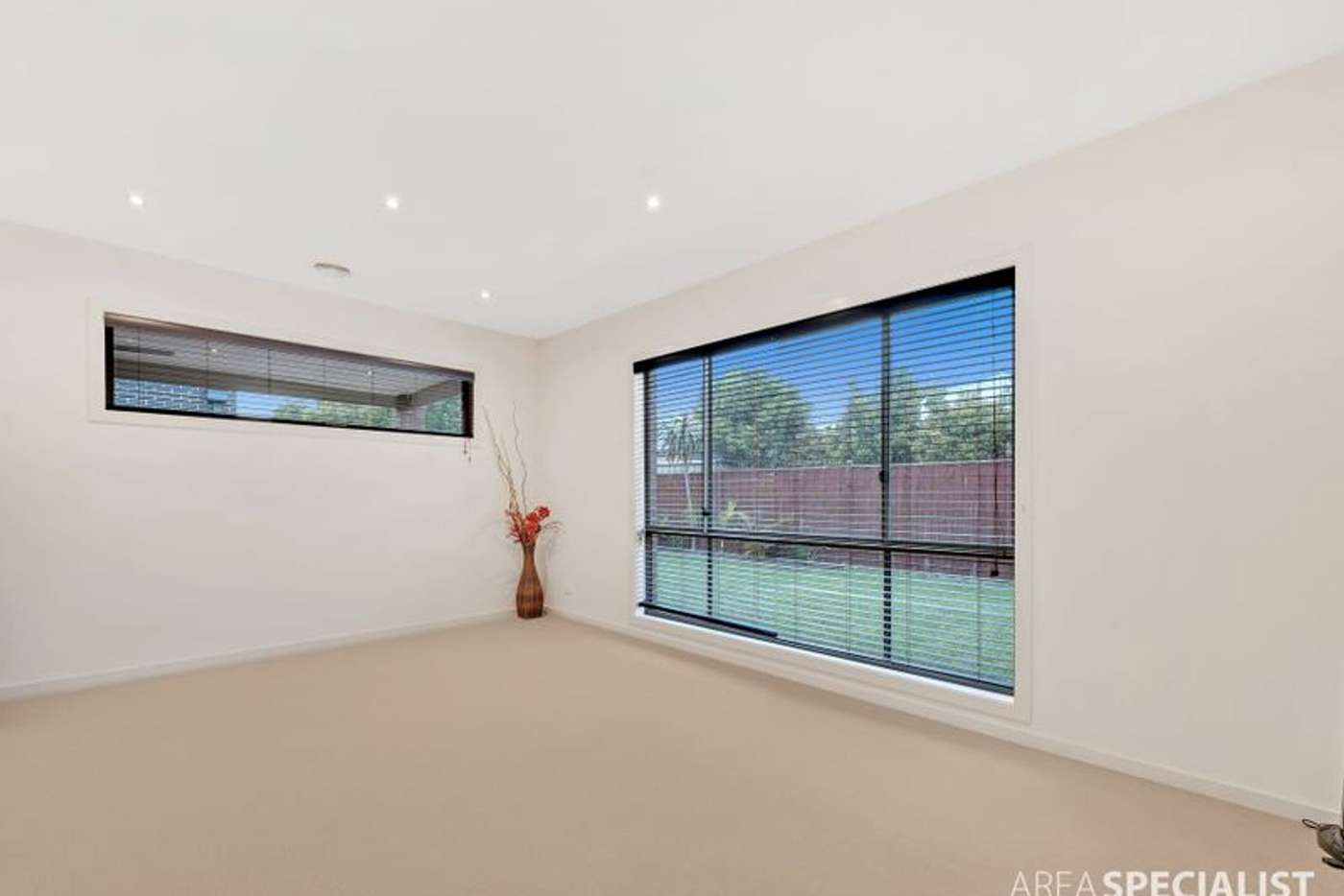 Sixth view of Homely house listing, 15 Mallett Grove, Lyndhurst VIC 3975