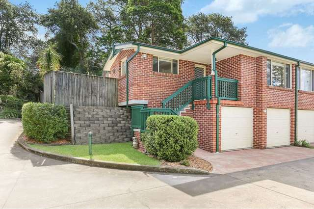42E Abuklea Road, Epping NSW 2121