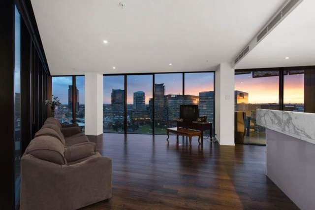 1302/8 Waterview Walk, Docklands VIC 3008
