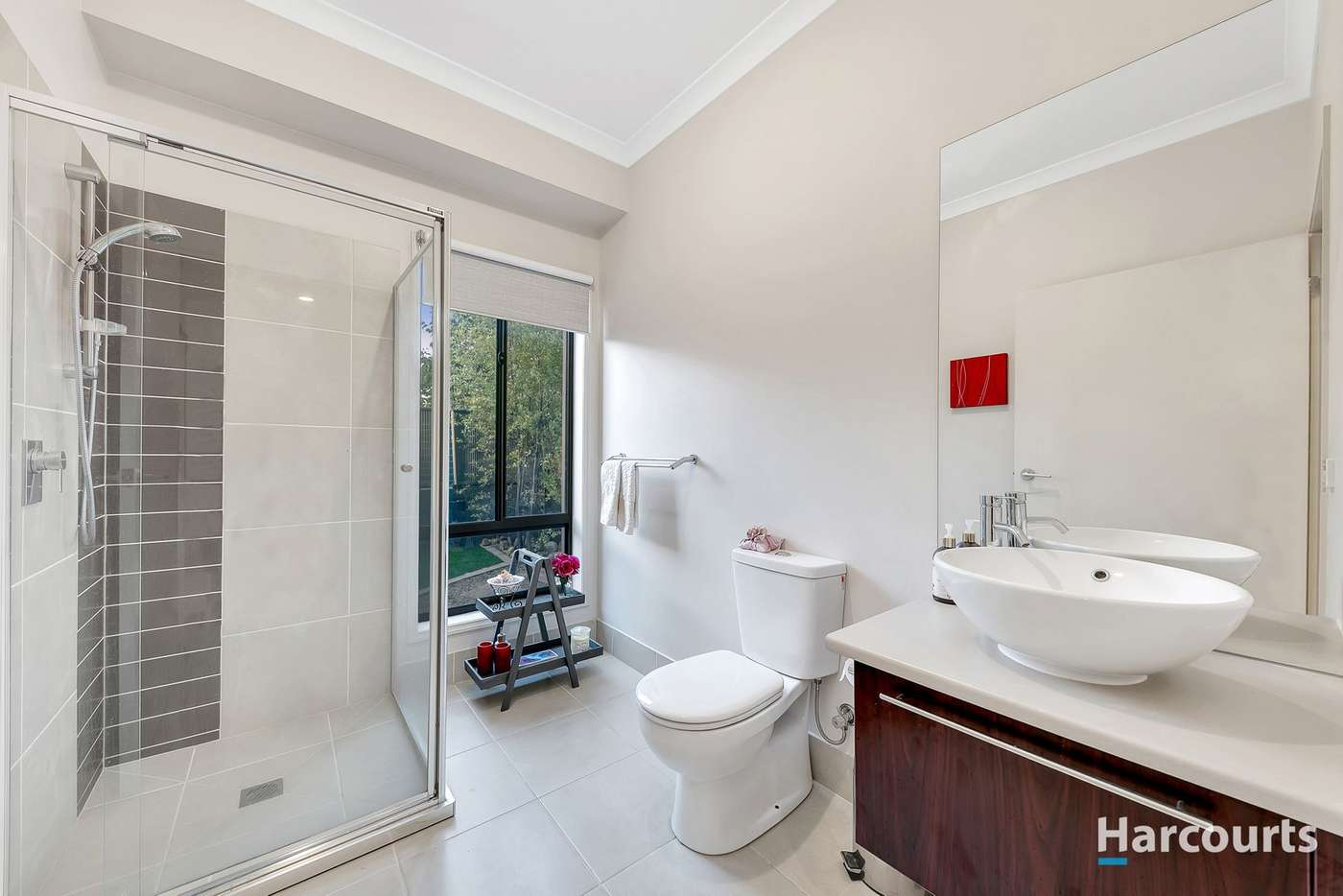 Sixth view of Homely house listing, 19 Beaconsfield Lane, Caroline Springs VIC 3023