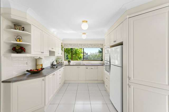 41 Albert Street, Guildford NSW 2161