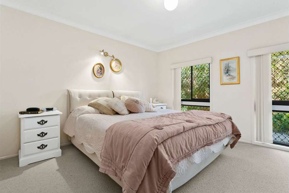 Fifth view of Homely house listing, 41 Albert Street, Guildford NSW 2161