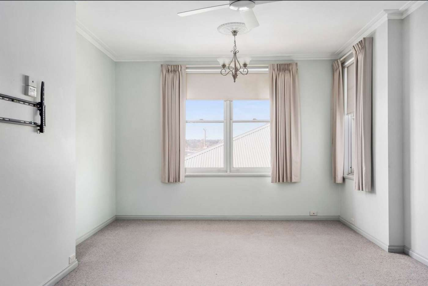 Sixth view of Homely townhouse listing, 4/125 Mitchell street, Bendigo VIC 3550