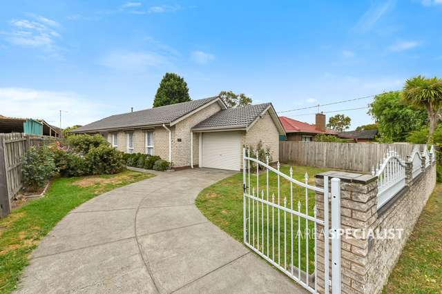 329 Cheltenham Road, Keysborough VIC 3173