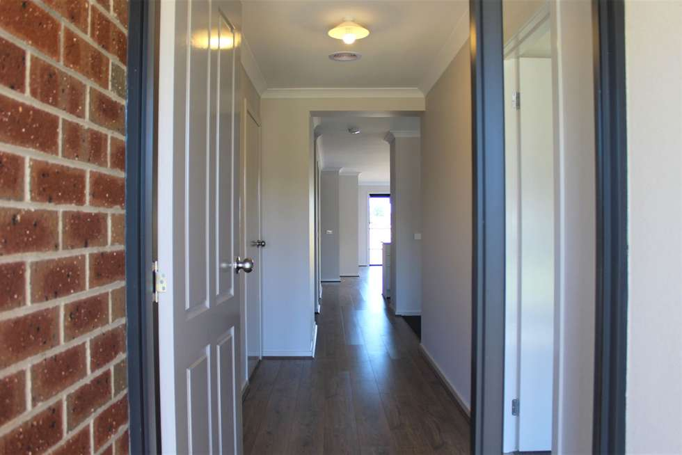 Third view of Homely house listing, 6 Kakoura Street, Drouin VIC 3818
