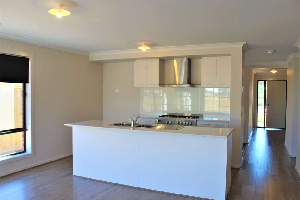 Fourth view of Homely house listing, 6 Kakoura Street, Drouin VIC 3818