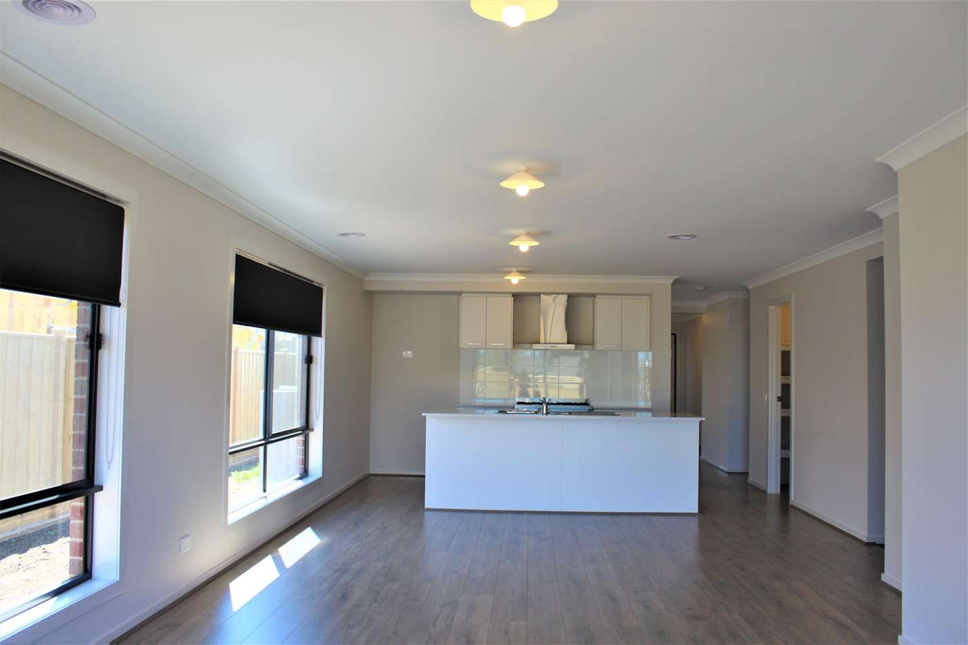 Sixth view of Homely house listing, 6 Kakoura Street, Drouin VIC 3818