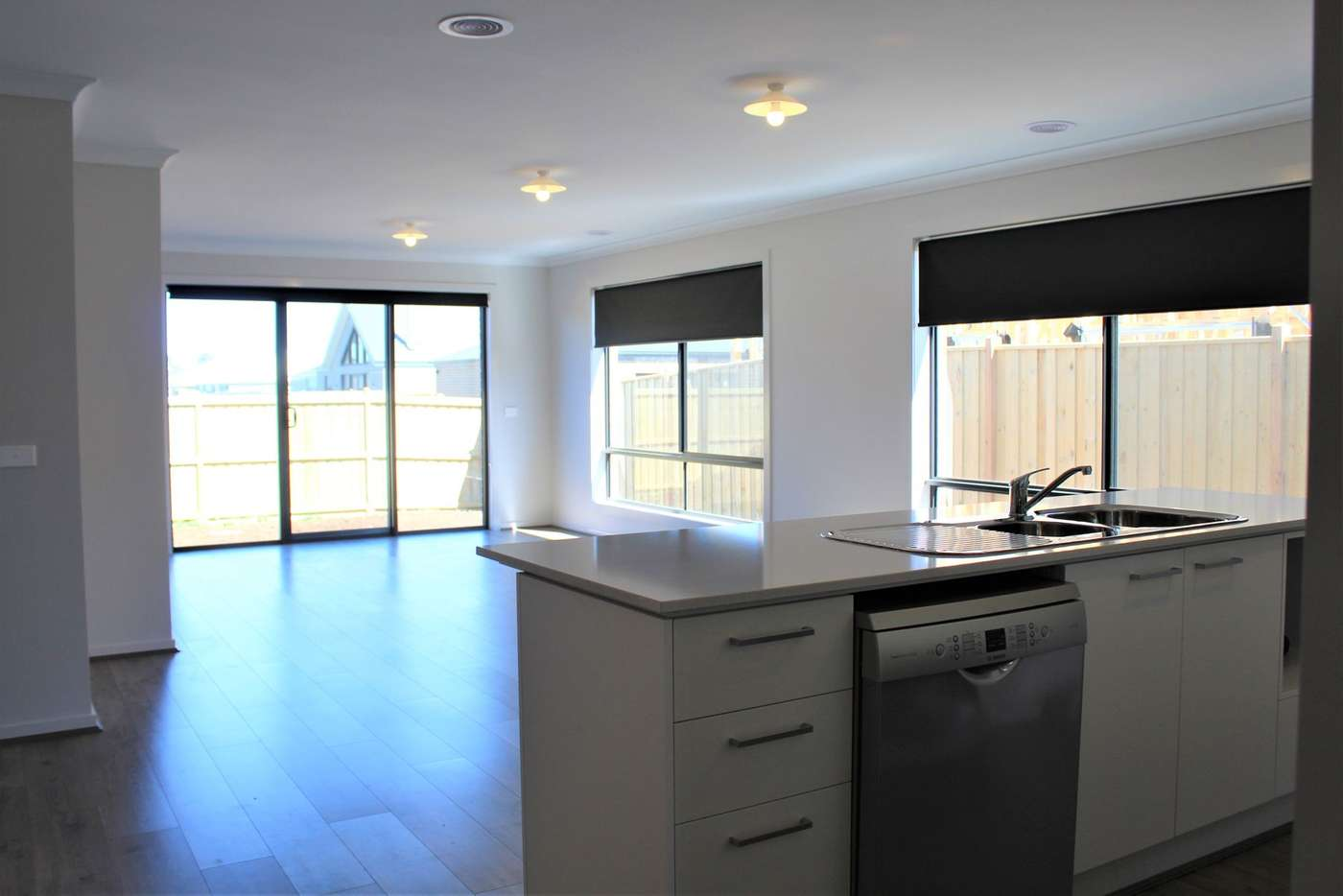 Seventh view of Homely house listing, 6 Kakoura Street, Drouin VIC 3818