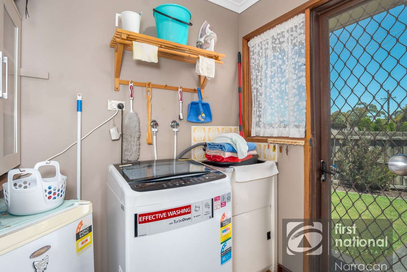 Sixth view of Homely unit listing, 1/15 Trentham Street, Moe VIC 3825