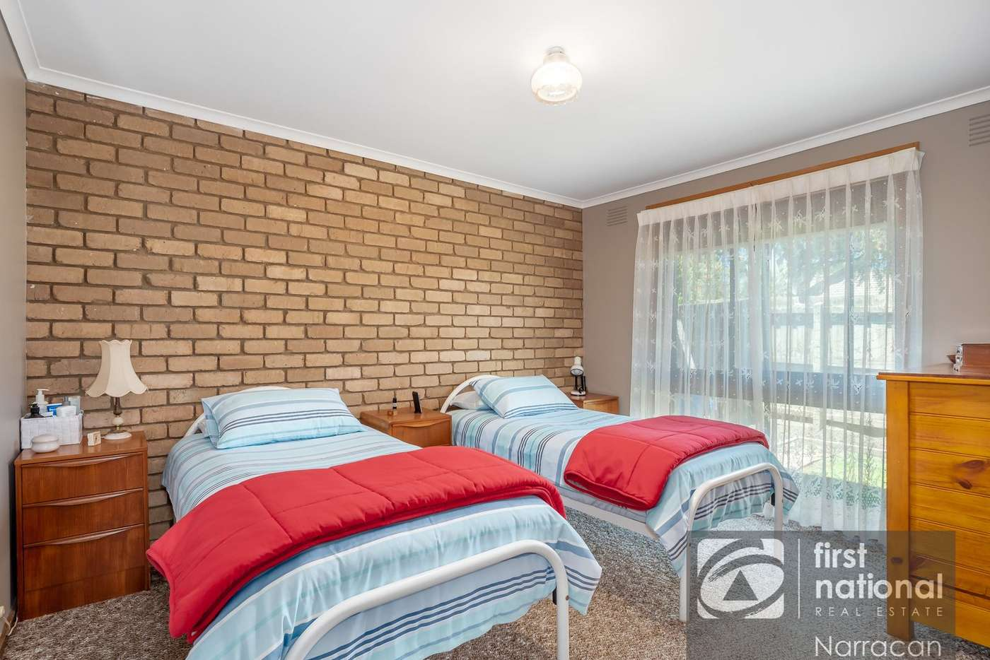 Seventh view of Homely unit listing, 1/15 Trentham Street, Moe VIC 3825