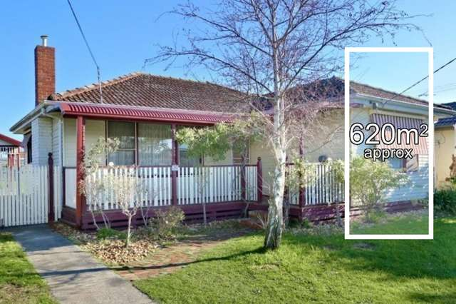 26 Lawn Road, Noble Park VIC 3174