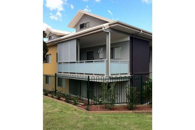 30/8 Colless Street, Penrith NSW 2750