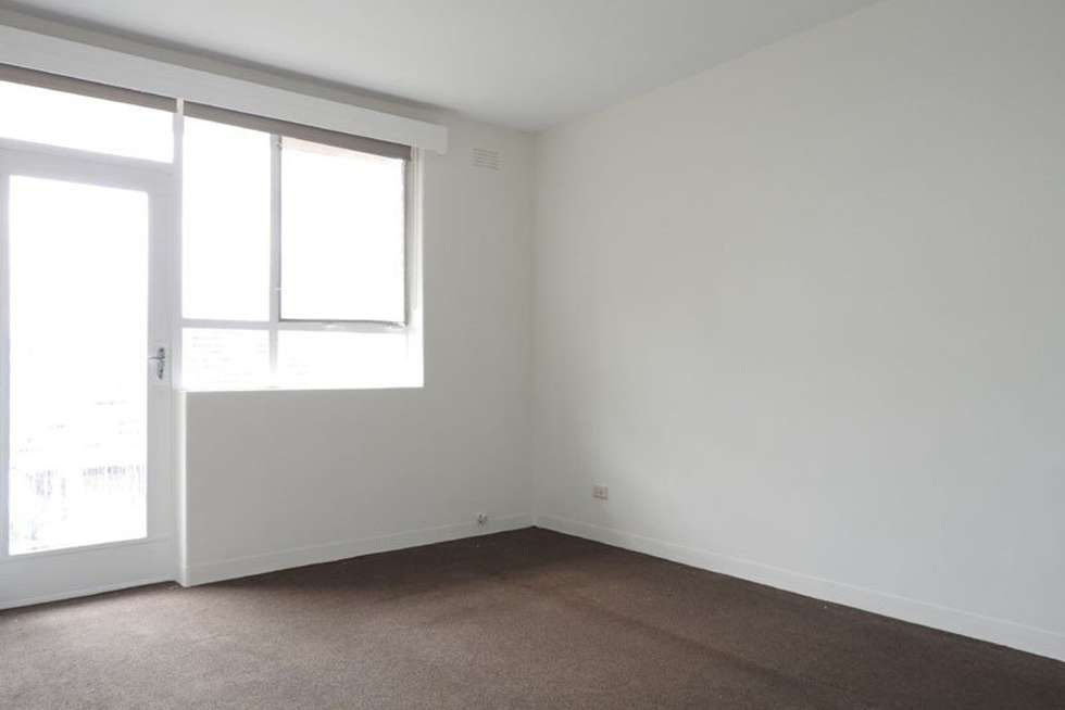 Second view of Homely apartment listing, 6/5 King Edward Avenue, Sunshine VIC 3020
