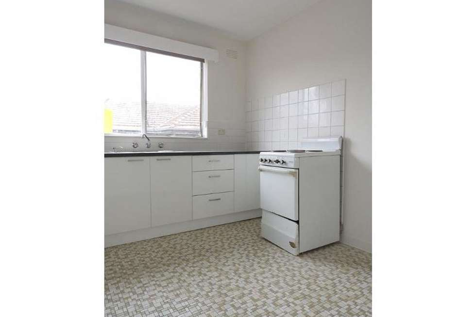 Third view of Homely apartment listing, 6/5 King Edward Avenue, Sunshine VIC 3020