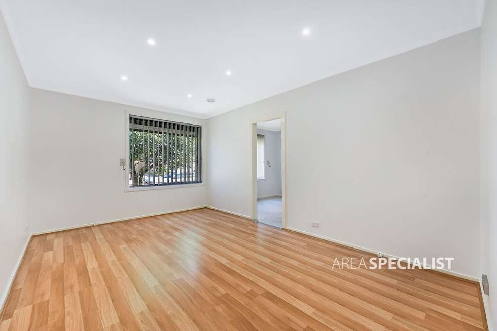 Third view of Homely unit listing, 1/7 Allan Street, Noble Park VIC 3174